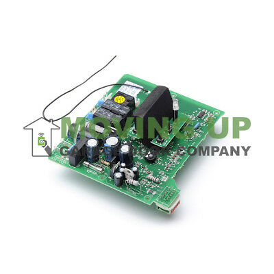 Genie 37028A Control Board for Garage Door Opener ReliaG 800 2024