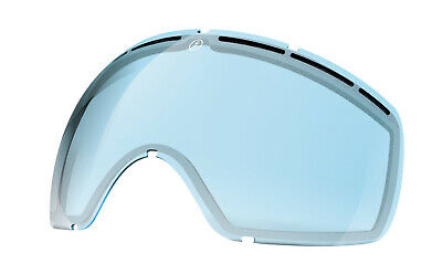 Electric EGB2S Replacement Spare Lenses