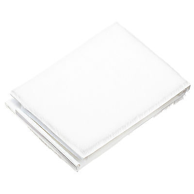 CORAL Edge Trimmer Replacement Pad | Essentials