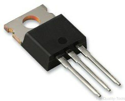 TRIAC HIGH TEMP 12A, Part # T1235H-6T
