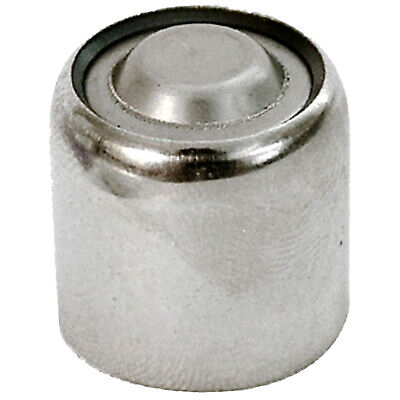 Exell Alkaline Battery A1PX Replaces PX1A A1PX 1100A PC1A 1A EPX1