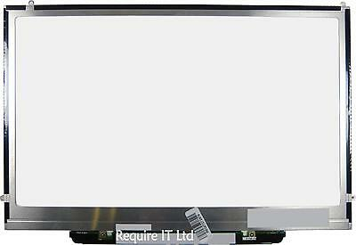 """New Replacement Apple MacBook Air A1237 13"""" 2008 Laptop LCD Display Screen"""