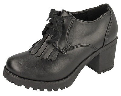 Wholesale Girls Shoes 16 Pairs Sizes 12-5  H3032