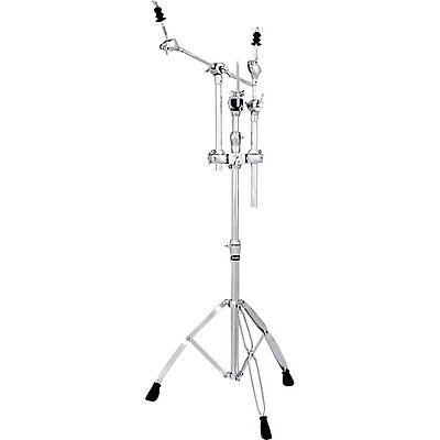 Mapex Combination Tom/Double Cymbal Boom Stand - TS965A