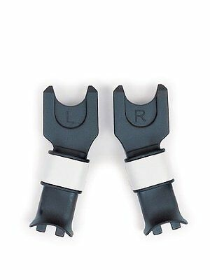 Bugaboo Cameleon Adapter for Select Maxi-Cosi Car Seats , New, Free Shipping