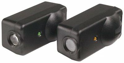 Chamberlain 801CB Replacement Safety Sensors , New, Free Shipping