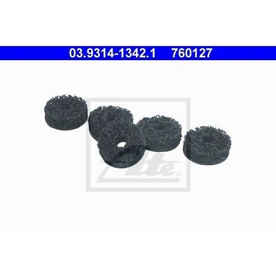 ATE Original 03.9314-1342.1 Reinigungs-Set Radnabe 13 x 53 mm groß 760127