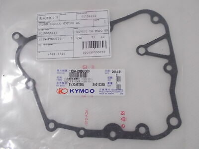 Guarnizione Carter Statore Kymco People 200 S People 150 Agility 125 200