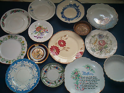 PLATES   CHINA & BONE CHINA ROYAL DOULTON - click on the site to chose and order