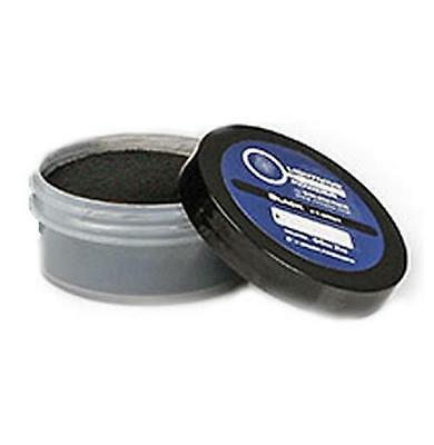 Armor Forensics Lightning Powder Bi-Chromatic Fingerprint Powder 2oz 1-0005