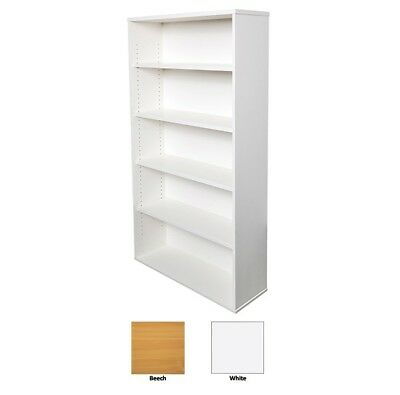 Rapidline Rapid Span Bookcase Office Furniture