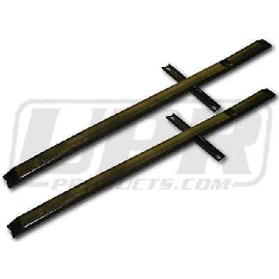 1979 - 2004 Mustang Max Cross Subframe Connectors UPR FREE SHIPPING IN STOCK
