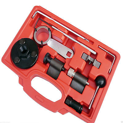 Conjunto calado  VAG 1.6/2.0 TDi Bluemotion con inyeccion common rail -- 4253