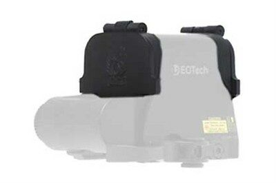 GG&G Eotech Lens Cover For Xps Model#GGG-1272