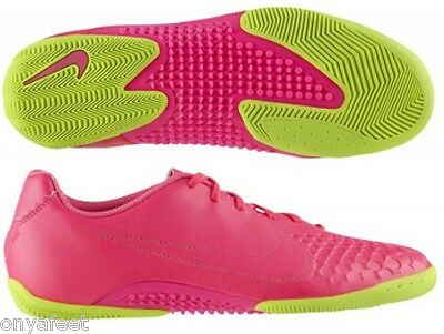 Mens Nike5 Elastico Finale Indoor Football Trainers Futsal Tennis Shoes