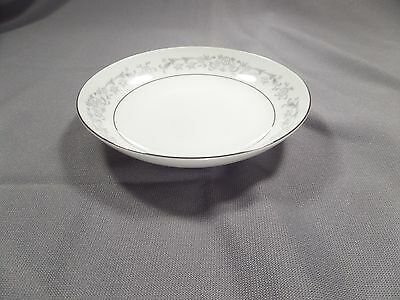 "Imperial China by W. Dalton 334 Windsor 5 1/2"" Fruit Dessert Sauce Bowl Japan NM"