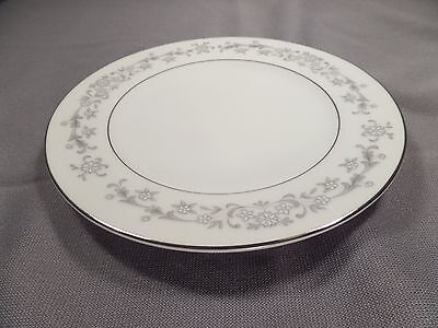 "Imperial China by W. Dalton 334 Windsor 6 3/8"" Bread and Butter Plate Japan NM"