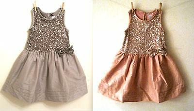 NEw XT girls loved high st party special occ dress age 5 6 7 8 10 12 15 years
