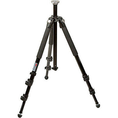 """MANFROTTO 3221WN TRIPOD """"NEW IN BOX"""" AUTHORIZED DEALER"""
