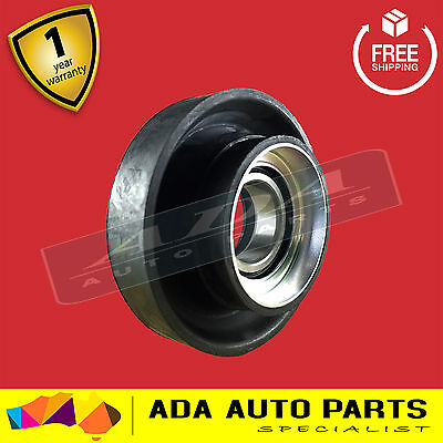 1 Ford Territory Tailshaft Centre Bearing 35mm Superior Quality