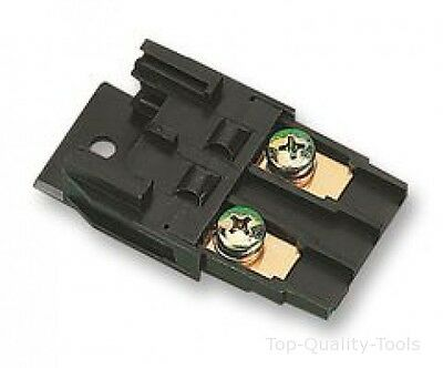 FUSE HOLDER, MAXI FUSE Part No. 01520001.TXN940 By LITTELFUSE