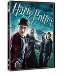 Harry Potter and the Half-Blood Prince Preview Link Below Sci-Fi  Halloween New