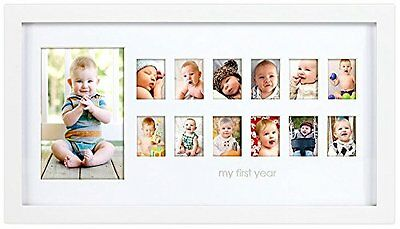 Pearhead Photo Frame, Photo Moments , New, Free Shipping