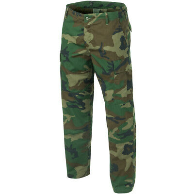 more photos release date: sports shoes HELIKON TACTICAL SFU Next Combat Trousers Mens Military Army Pants ...