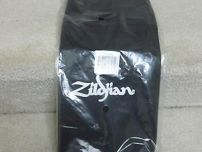 Zildjian drumstick bag- new 'old stock',holds several pairs