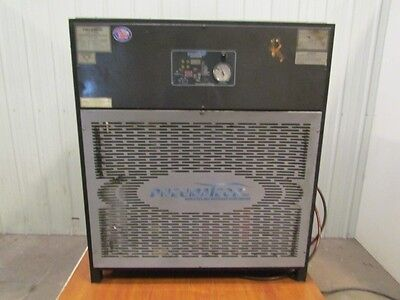 Pneumatech AD-500 Noncycling Refrigerated Air Dryer 460V 500scFM