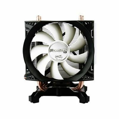 Arctic Freezer 13 High Performance CPU Cooler for Intel and AMD Processors