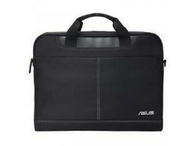 Asus Nereus Carry Bag (Black) for 16 inch Laptop