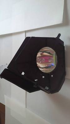 """Philips E22H RCA 52"""" TV projection lamp"""
