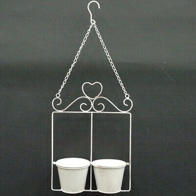Bless This Home Door Stop Stopper With Handler 1.5kg Grey White Cotton
