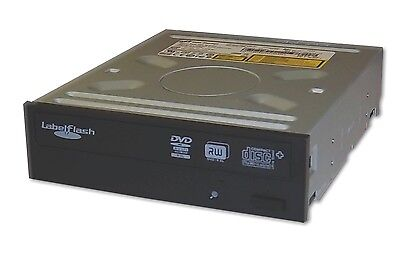 LABELFLASH DVD RW DESKTOP DRIVERS