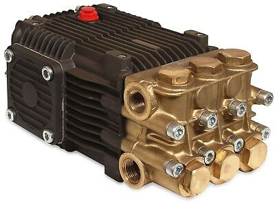 Mi-T-M Pressure Washer Pump Replacement 30308 3-0308 (30268 3-0268)