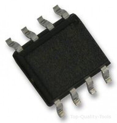 PWM CONTROLLER, CURRENT MODE, SOIC-8 Part # TEXAS INSTRUMENTS LM3478MA/NOPB