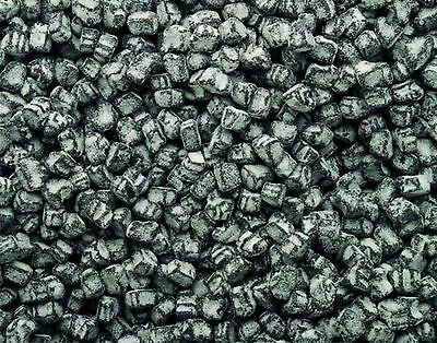 Malaco Jungle Yell Super Salty Licorice Monkeys in Bulk  Made in Sweden Options