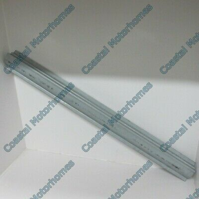 Peugeot Boxer Citroen Relay Fiat Ducato Outer Sill Panel Under Sliding Door