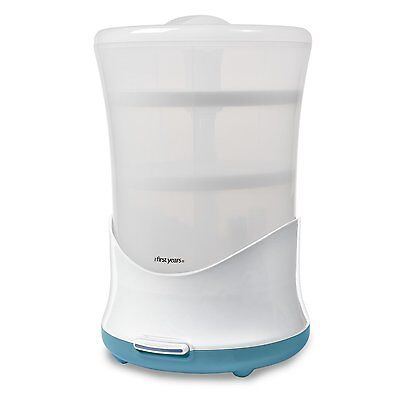 The First Years Babypro Sterilizer , New, Free Shipping