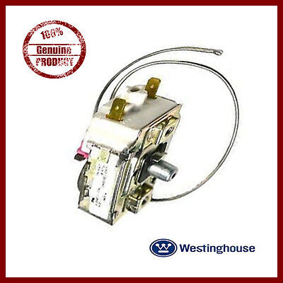 Westinghouse Refrigerator Thermostat 1401960