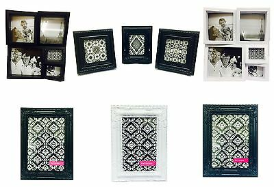 New Mirai Quality French Vintage Style Photo Frames