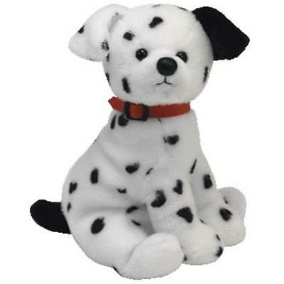 16e5e67ad73 Ty dalmatian beanie baby - Ty Beanie Baby Prices and Values ...
