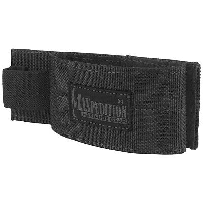Maxpedition Sneak Universal Ccw Pistol Holster Security Mag Insert Black