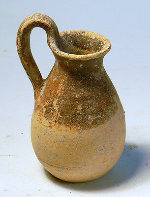 Hellenistic Oinochoe - Ancient Art & Antiquities