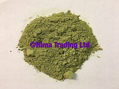 100g ORGANIC NEEM LEAF LEAVES POWDER GRADE A QUALITY PRODUCT ***SPECIAL OFFER***