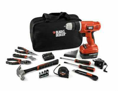black and decker makita tradesmen impact buying behavior Black and decker 12v drill also shop in also shop in  buy it now 23 watching   89 sold  makita tools celebrating 100+years of innovationtrust.