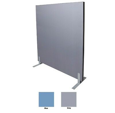 Rapidline Acoustic Screen Office Furniture