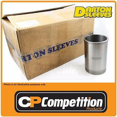 Darton Sleeve Kit Nissan Rb30 Suits 85.5Mm To 87.5Mm Bore 300-036-Sf/d