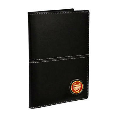 Liverpool Fc Executive Golf Scorecard Holder & Ball Marker Golfers Gift